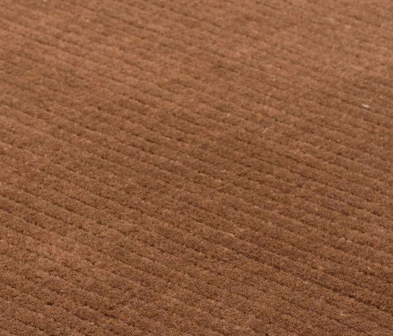 Suite STHLM Wool brown by kymo by kymo