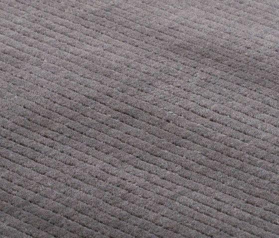 Suite STHLM Wool dark grey by kymo by kymo