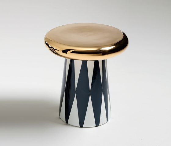 T-Table by bosa by bosa