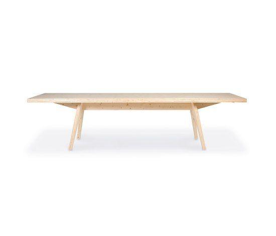 Table 6 by Designarchiv by Designarchiv