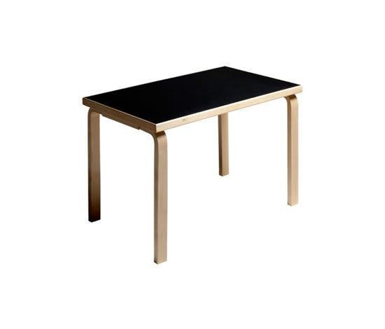 Table 80B by Artek by Artek