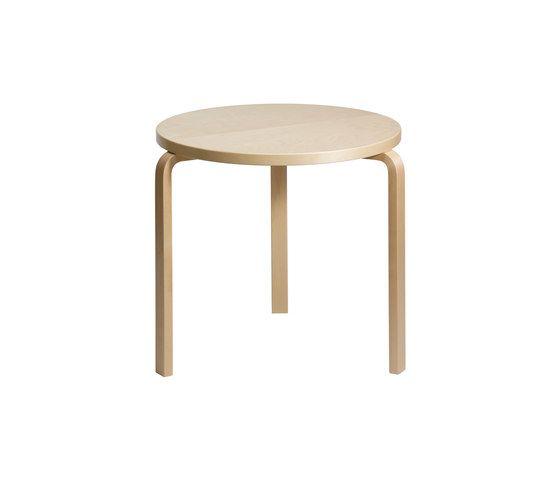 Table 90B by Artek by Artek