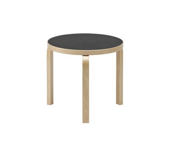 Table 90D by Artek by Artek