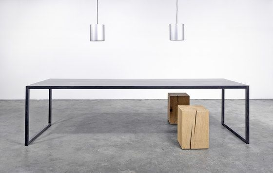 Table at_01 by Silvio Rohrmoser by Silvio Rohrmoser
