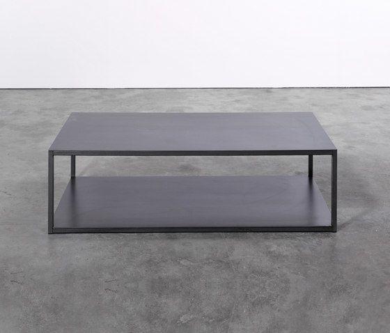 Table at_05 by Silvio Rohrmoser by Silvio Rohrmoser