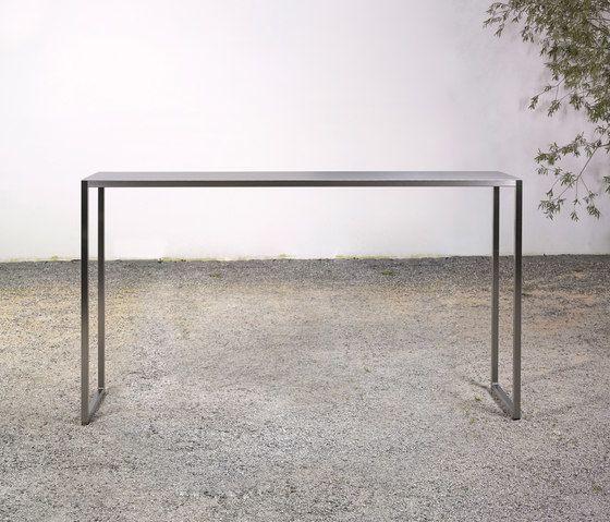 Table at_07 by Silvio Rohrmoser by Silvio Rohrmoser