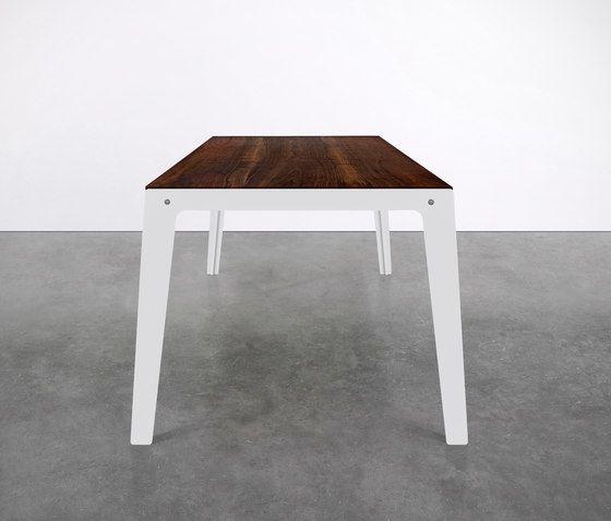 Table at_09 by Silvio Rohrmoser by Silvio Rohrmoser