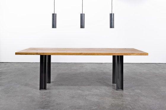 Table at_12 by Silvio Rohrmoser by Silvio Rohrmoser