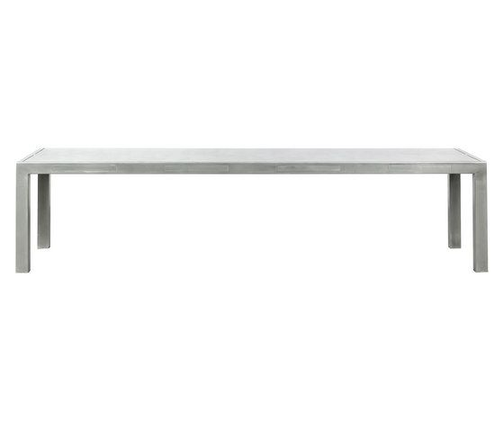 TABLE FOR TOOLS by Colect by Colect