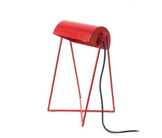 Table Lamp by Serax by Serax