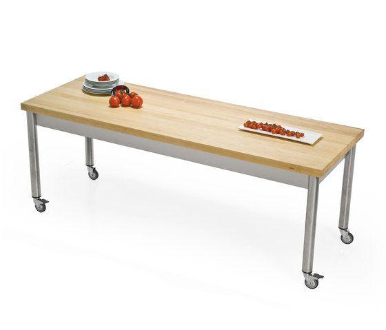 Table mëisa 696111 by Jokodomus by Jokodomus