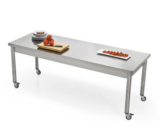 Table mëisa 696113 by Jokodomus by Jokodomus