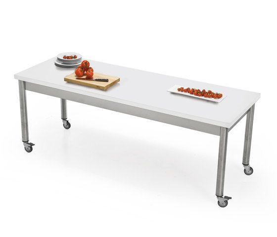 Table mëisa 696115 by Jokodomus by Jokodomus