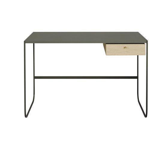 Tati Desk by ASPLUND by ASPLUND