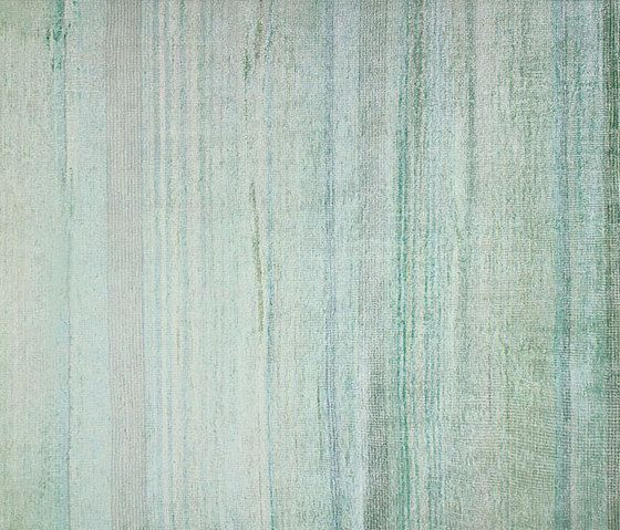 Tauriani - Pale Jade - Rug by Designers Guild by Designers Guild