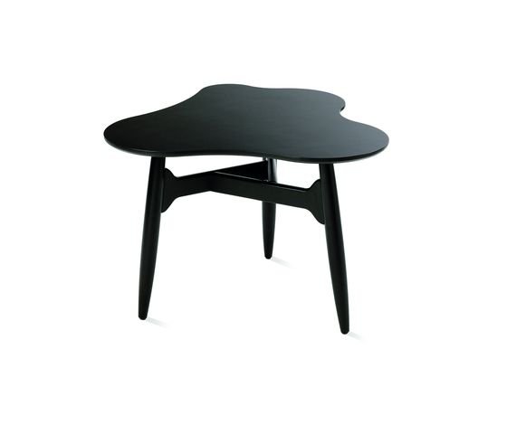 Tee-Tee Table by Artek by Artek