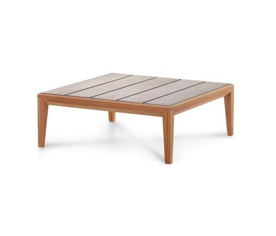 TEKA 008 coffee table by Roda by Roda