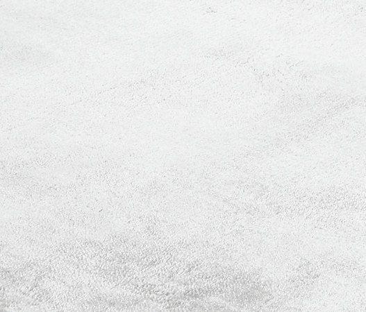 Tencel flat ghost gray, 200x300cm by Miinu