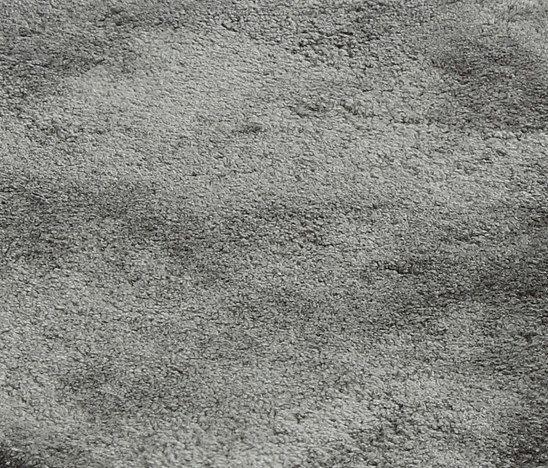 Tencel pine grove, 200x300cm by Miinu