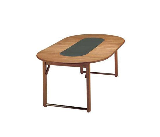 Tennis table by Fischer Möbel by Fischer Möbel