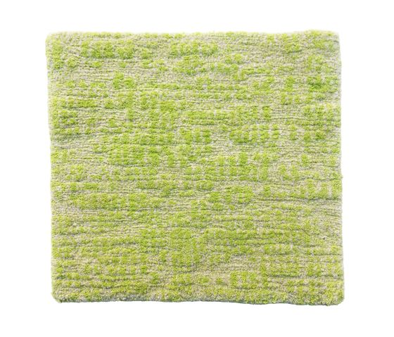 Textile - Grass by REUBER HENNING by REUBER HENNING