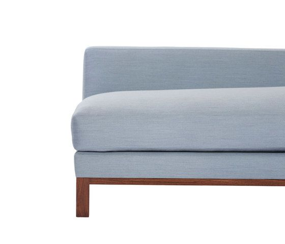 The Loft Sofa by Naula by Naula