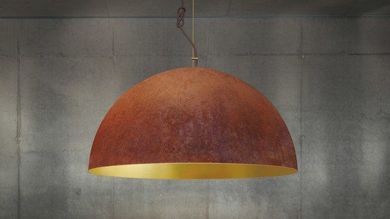 The queen pendant lamp extra large by mammalampa by mammalampa view more images aloadofball Choice Image