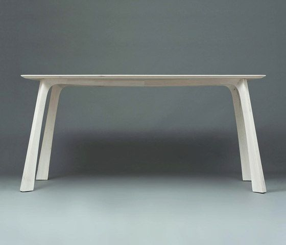 Threetree Table by Artisan by Artisan