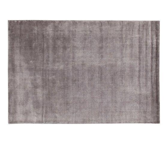 Tibetan Linen by Amini by Amini