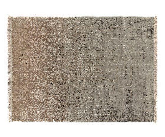 Tibetan Lux Farnese by Amini by Amini