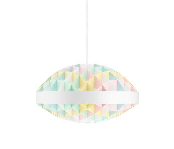 Tint pendant by ZERO by ZERO