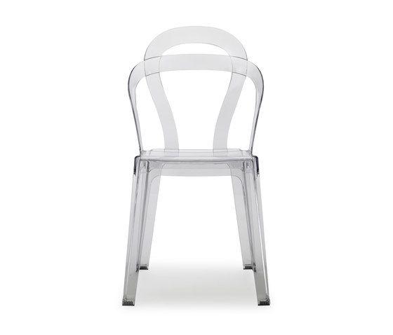 Titi by Scab Design by Scab Design