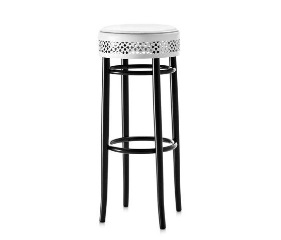 Titti B bar stool by Frag by Frag