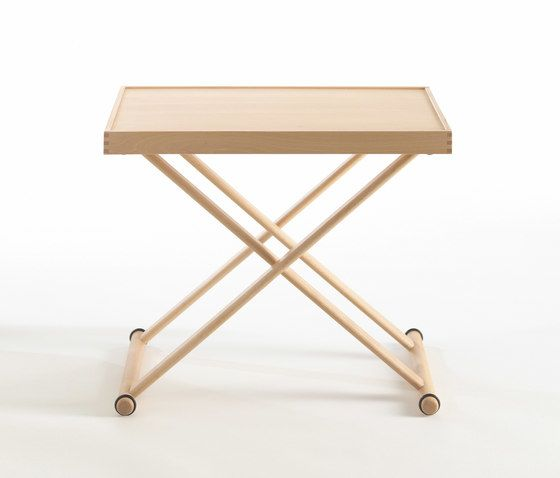 Tray Table by Askman by Askman