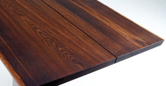Tree Table by dk3 by dk3