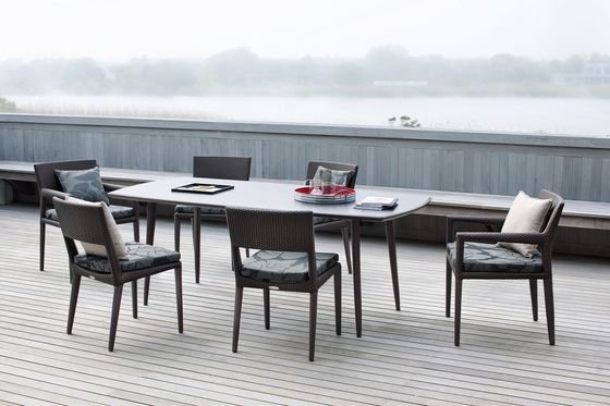 dedon outdoor furniture. View More Images Dedon Outdoor Furniture