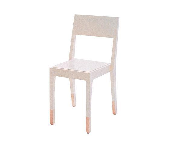 T.S. Chair by ASPLUND by ASPLUND