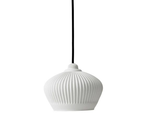 Tsé Suspension lamp by Lyngby Porcelæn by Lyngby Porcelæn