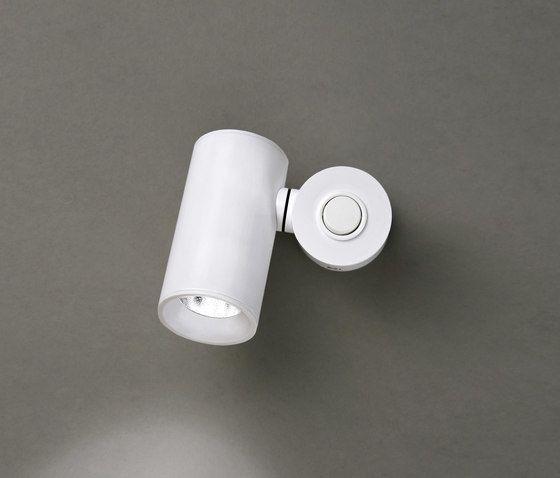 Tub LED 6511 by Milán Iluminación by Milán Iluminación