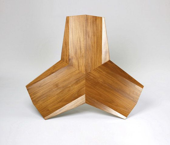 TUJU occasional table by INCHfurniture by INCHfurniture