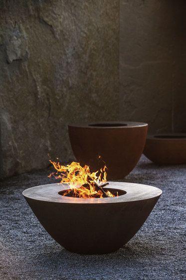 Tulip by Feuerring by Feuerring