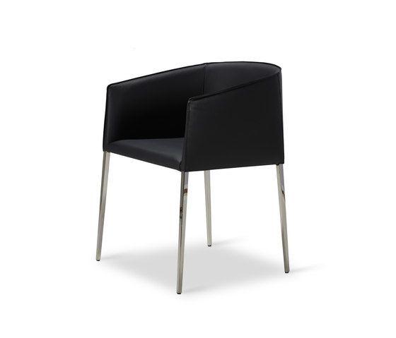 Tulip Chair by Jori by Jori