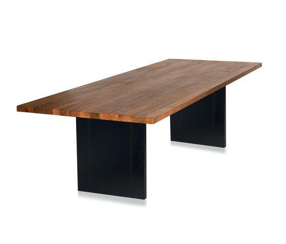 Twist TL table by Frag by Frag