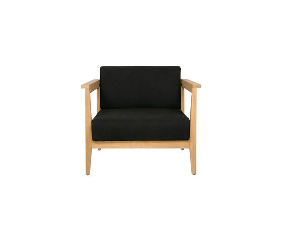 Twizt 1-seater by Mamagreen by Mamagreen