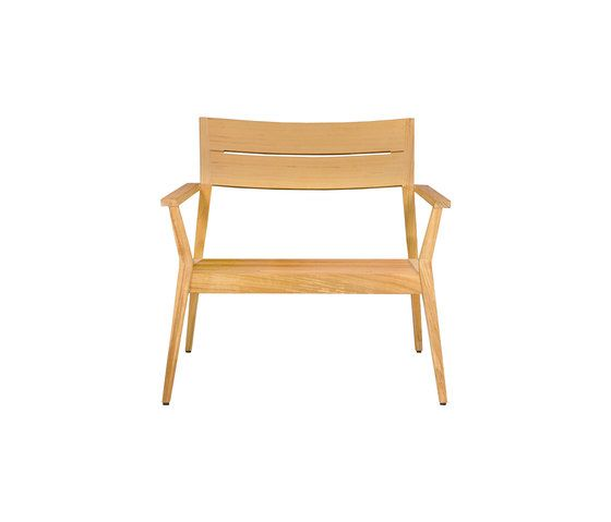 Twizt accent armchair by Mamagreen by Mamagreen