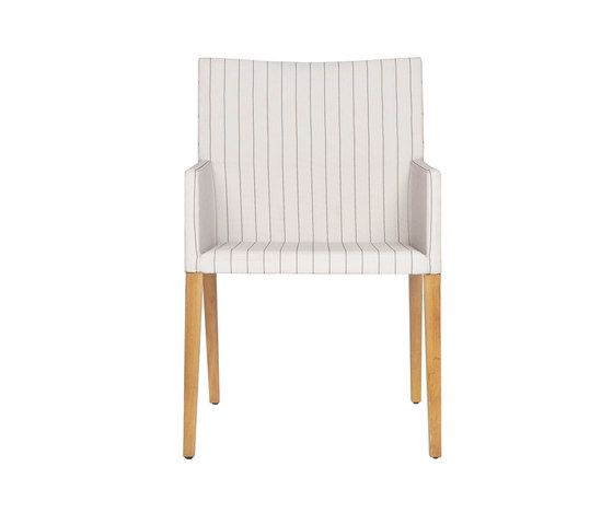 Twizt club dining armchair by Mamagreen by Mamagreen