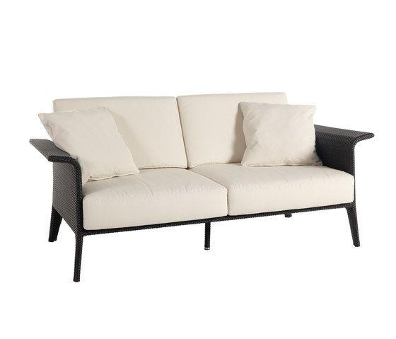 U sofa 2 by Point by Point