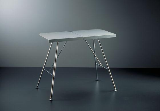unicomputertisch by atelier alinea by atelier alinea. Black Bedroom Furniture Sets. Home Design Ideas