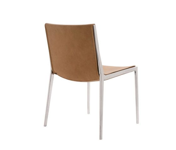 Unique Chair by KFF by KFF