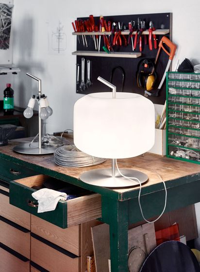 Up 12 by lichtprojekte by lichtprojekte